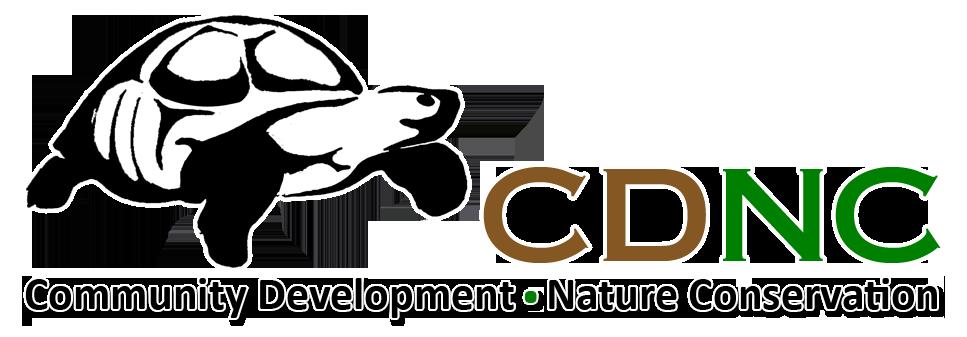 community-development-and-nature-conservation-cdnc