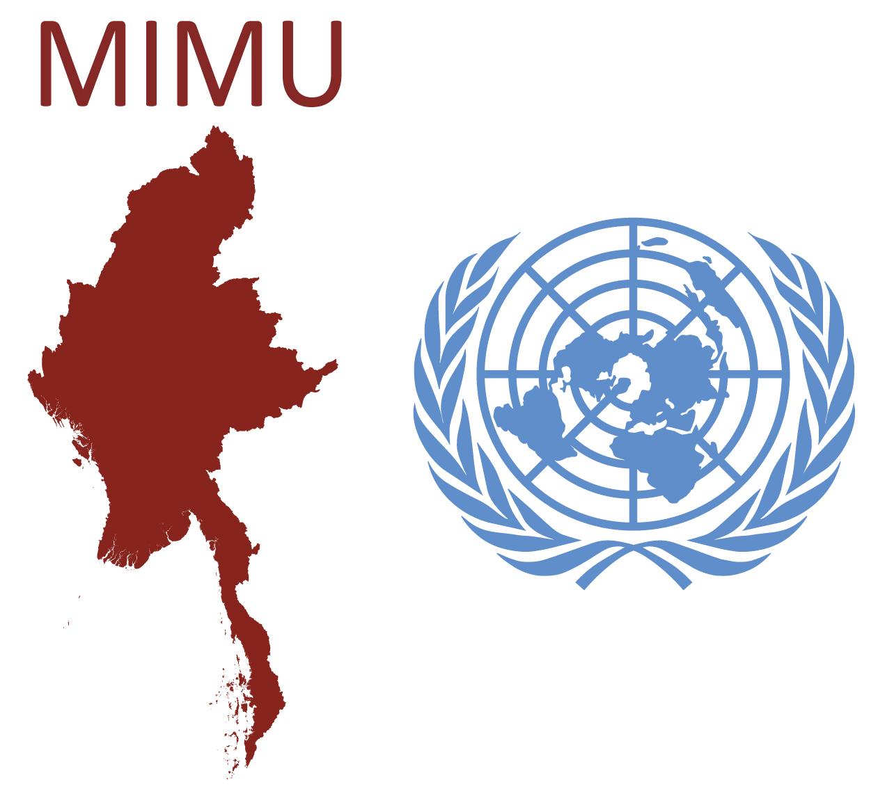 myanmar-information-management-unit-mimu