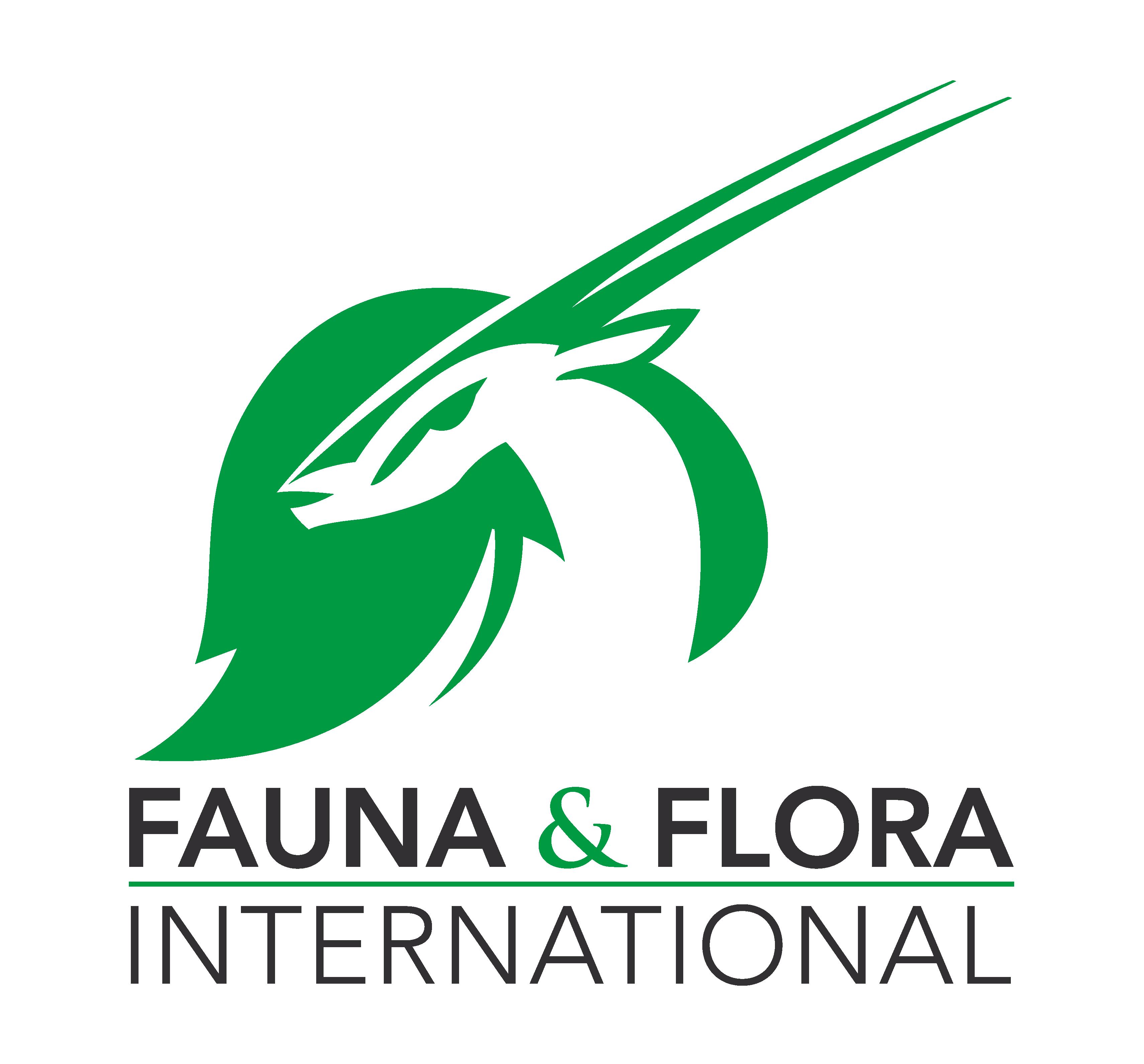 fauna-flora-international