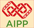 asian-indigenous-peoples-pact-aipp